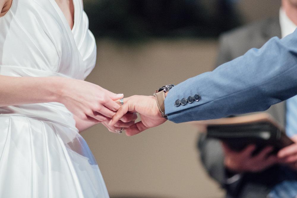 iowa wedding photographer - michigan wedding-15-6.jpg