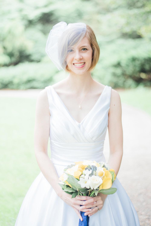 iowa wedding photographer - michigan wedding-17-2.jpg