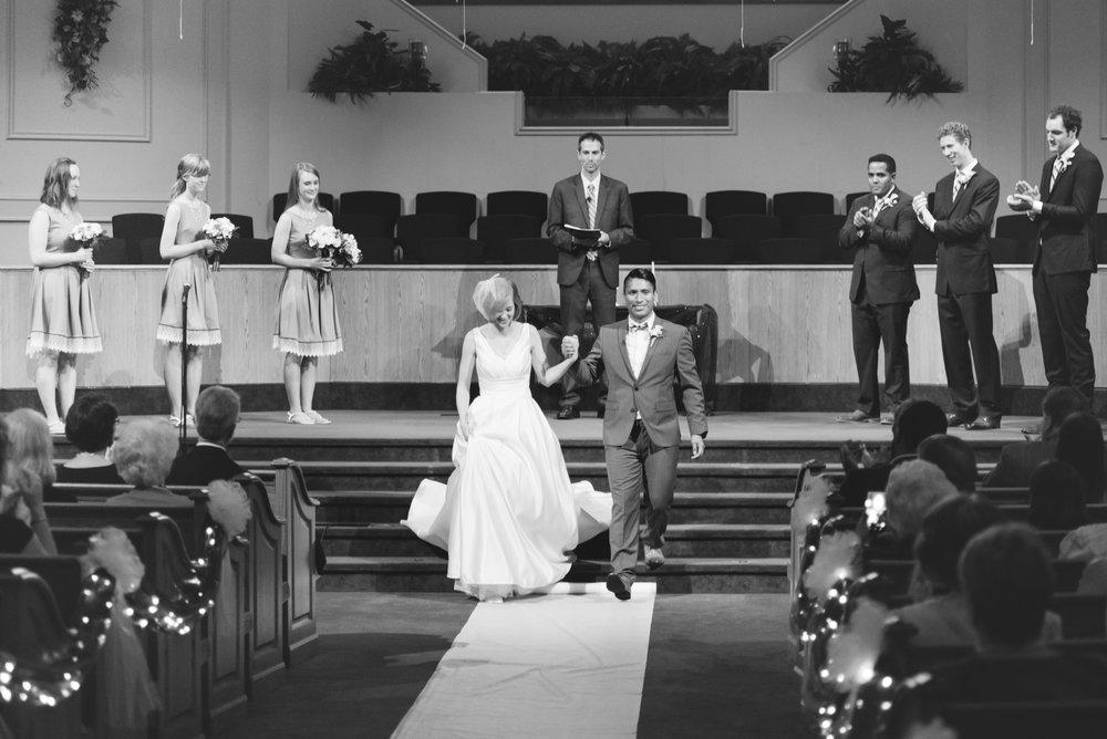 iowa wedding photographer - michigan wedding-17-5.jpg