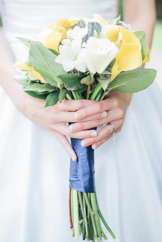 iowa wedding photographer - michigan wedding-18-2.jpg