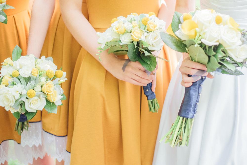 iowa wedding photographer - michigan wedding-18.jpg