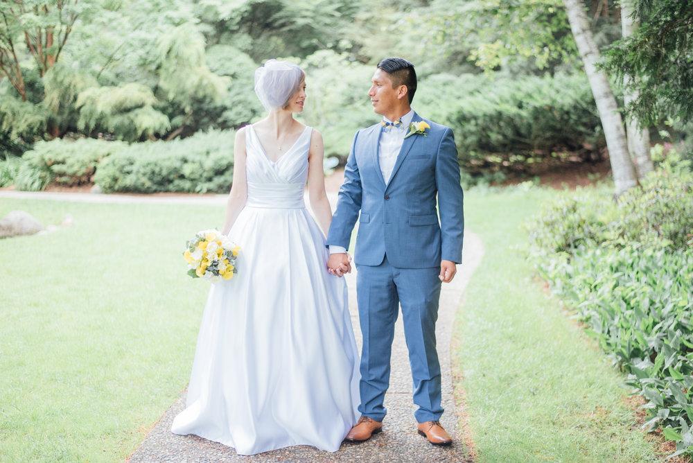 iowa wedding photographer - michigan wedding-20-2.jpg