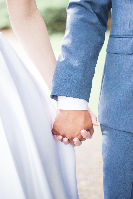 iowa wedding photographer - michigan wedding-21-2.jpg