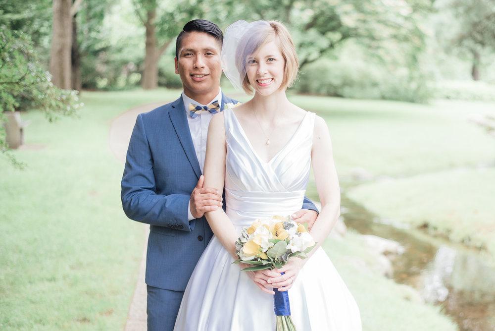 iowa wedding photographer - michigan wedding-24.jpg