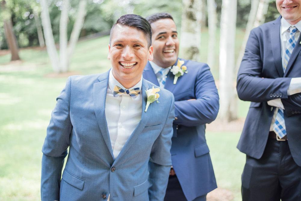 iowa wedding photographer - michigan wedding-21.jpg