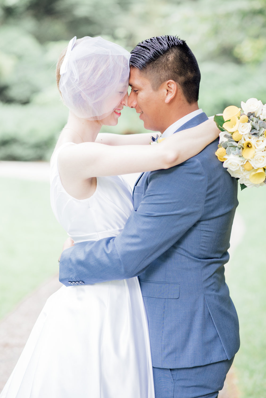 iowa wedding photographer - michigan wedding-27.jpg