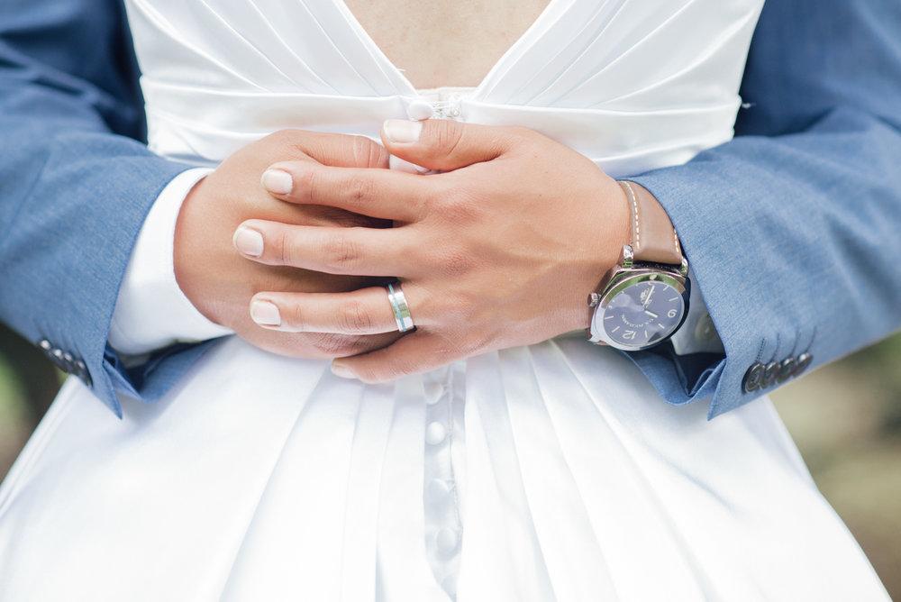 iowa wedding photographer - michigan wedding-26.jpg