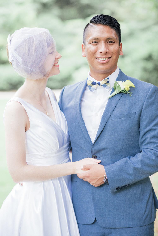 iowa wedding photographer - michigan wedding-30.jpg