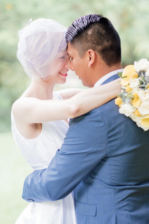 iowa wedding photographer - michigan wedding-28.jpg