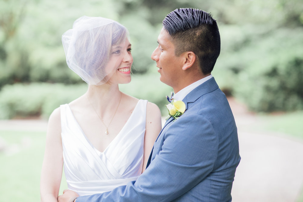 iowa wedding photographer - michigan wedding-31.jpg