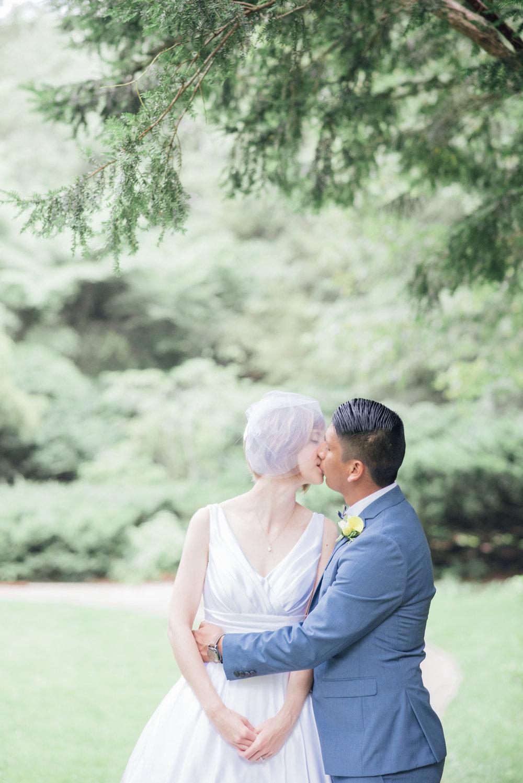 iowa wedding photographer - michigan wedding-32.jpg