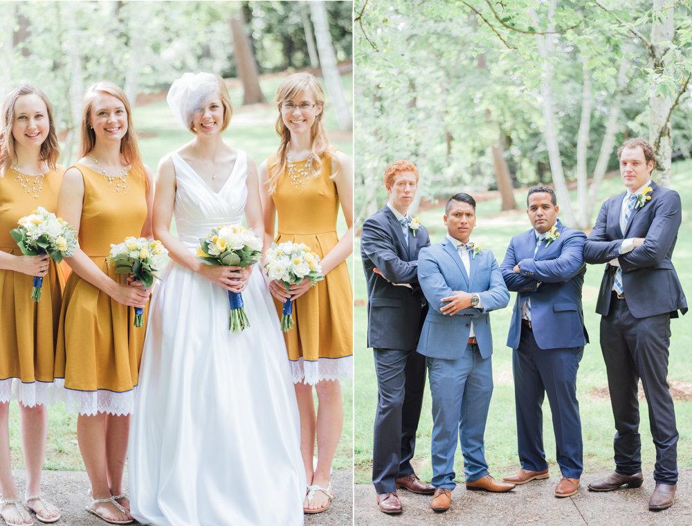 iowa wedding photographer2.jpg