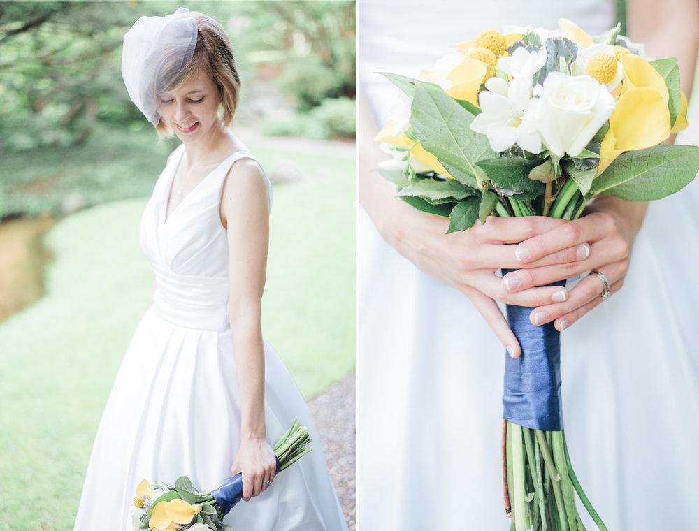 iowa wedding photographer6.jpg