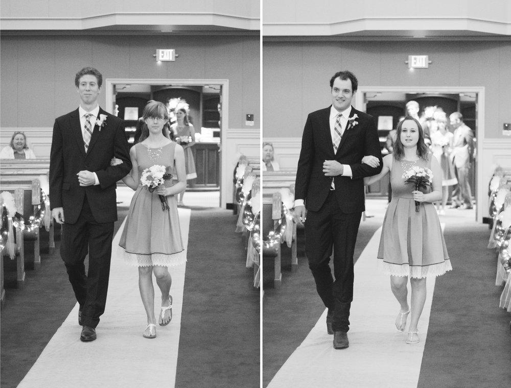 iowa wedding photographer15.jpg