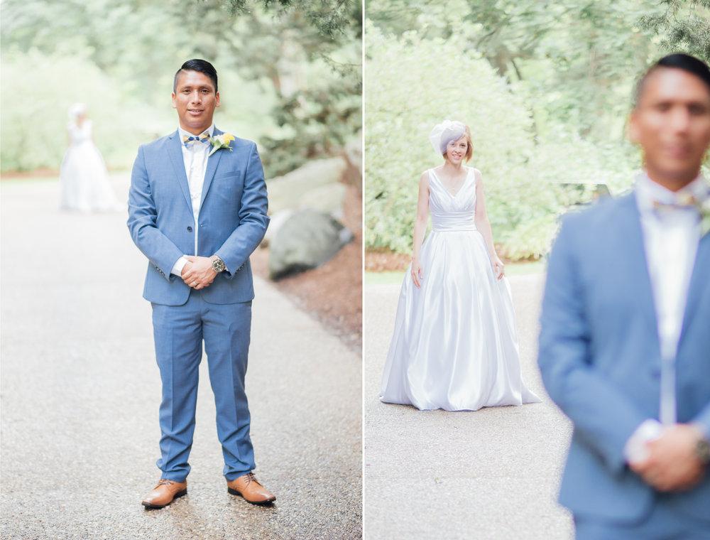 iowa wedding photographer17.jpg