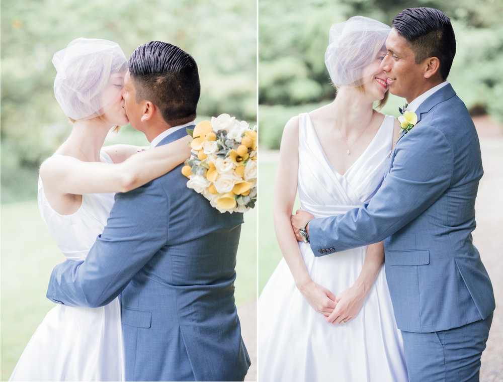 iowa wedding photographer18.jpg