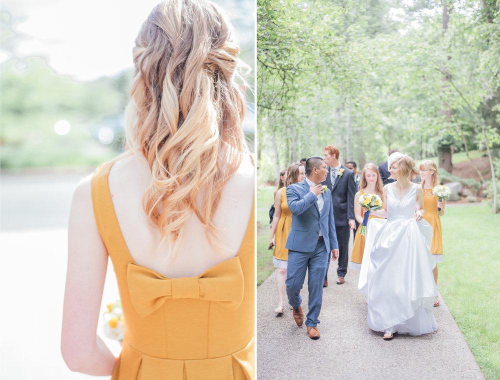 iowa wedding photographer21.jpg