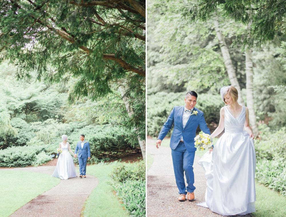 iowa wedding photographer22.jpg