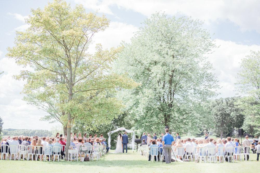iowa wedding photographer - ceremony - wisconsin wedding-5.jpg