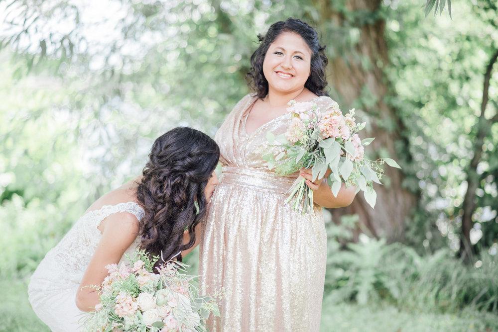 iowa wedding photographer - bridal party - wisconsin wedding-1.jpg