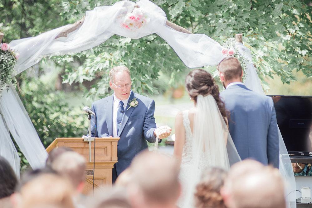 iowa wedding photographer - ceremony - wisconsin wedding-9.jpg