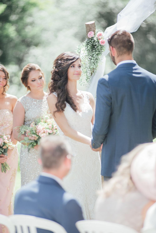 iowa wedding photographer - ceremony - wisconsin wedding-14.jpg