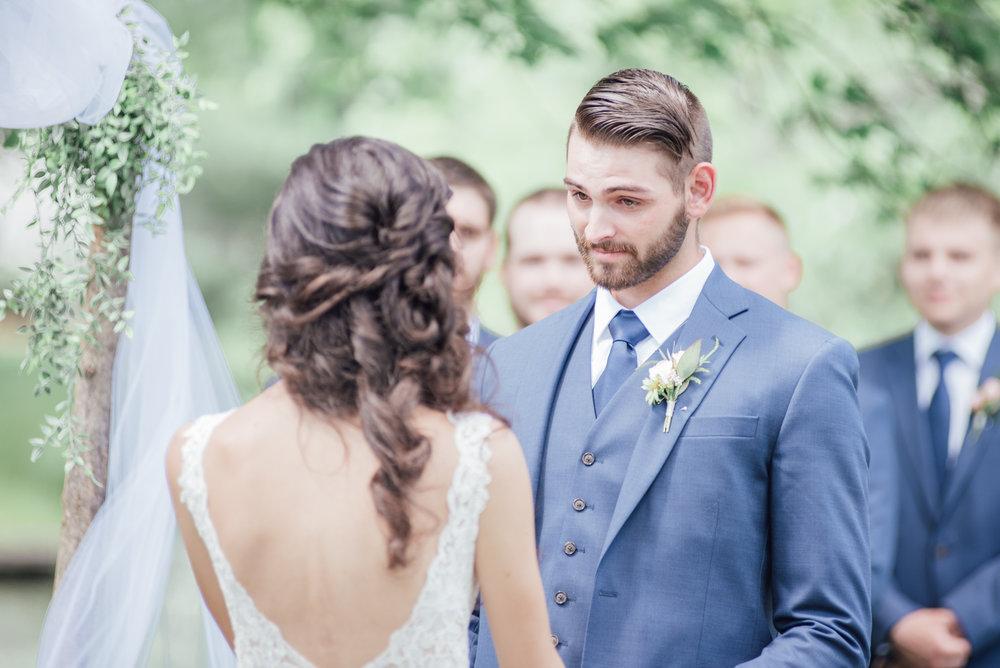 iowa wedding photographer - ceremony - wisconsin wedding-13.jpg