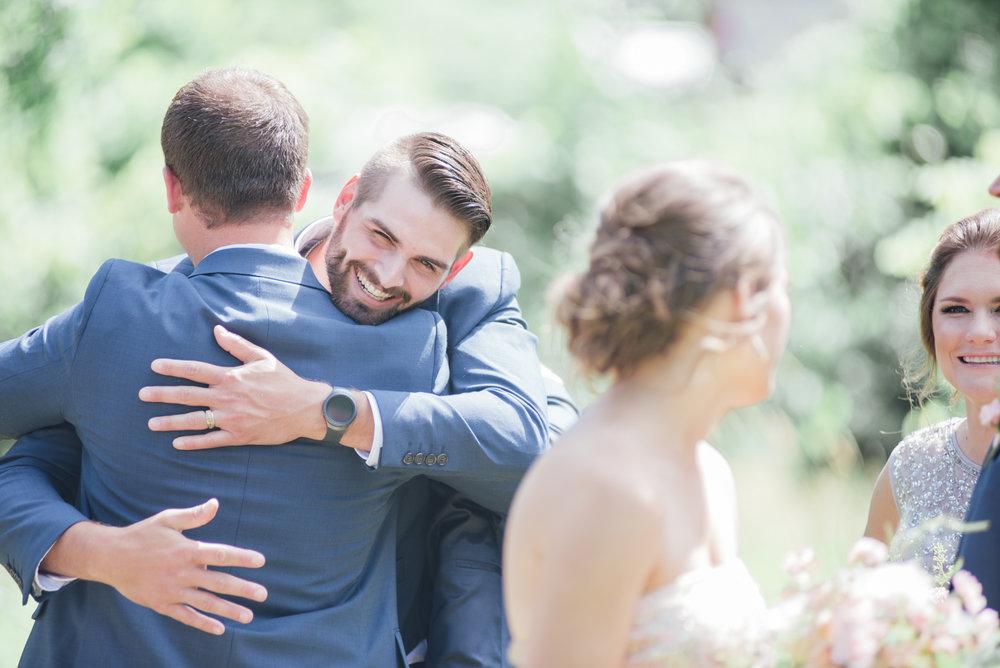 iowa wedding photographer - ceremony - wisconsin wedding-26.jpg