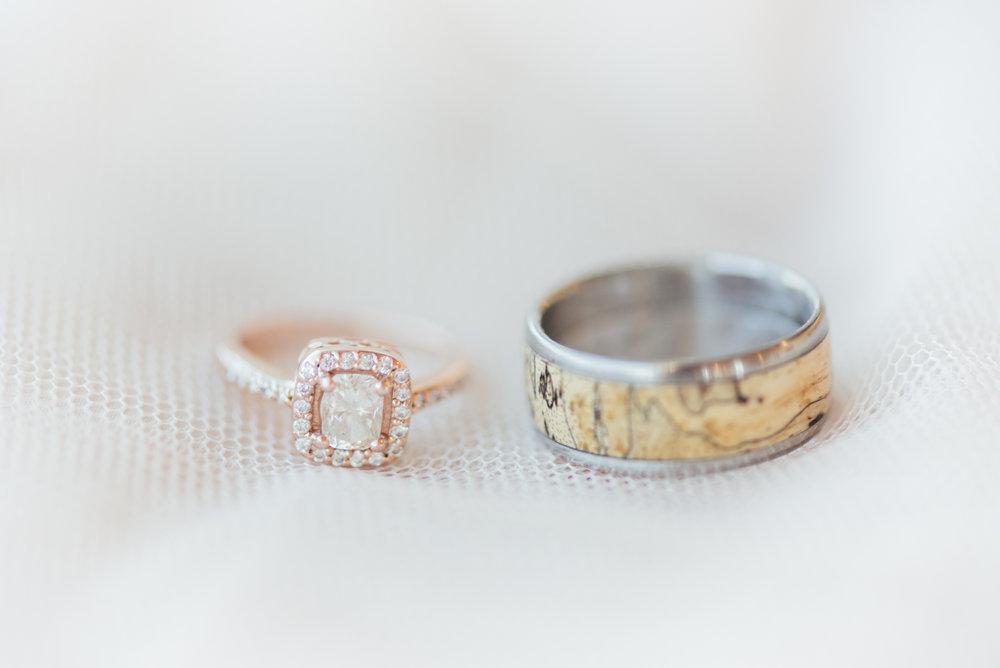 iowa wedding photographer - details-1.jpg
