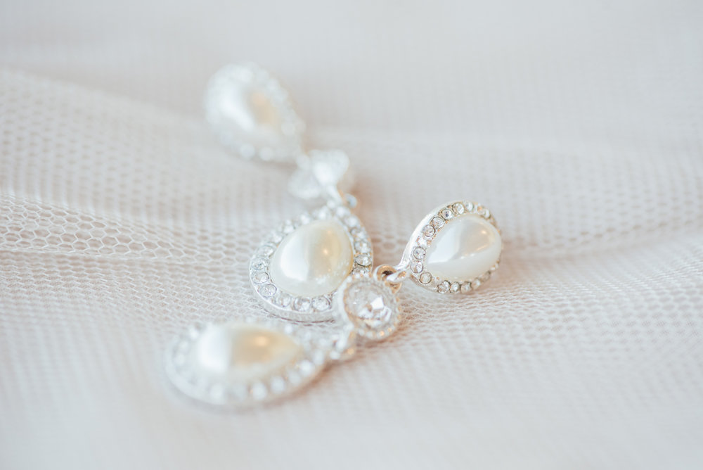 iowa wedding photographer - details-7.jpg