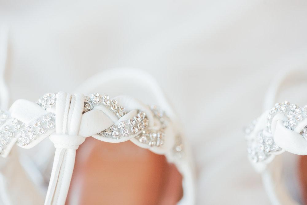 iowa wedding photographer - details-12.jpg