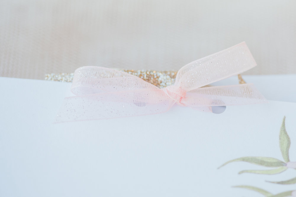 iowa wedding photographer - details-9.jpg