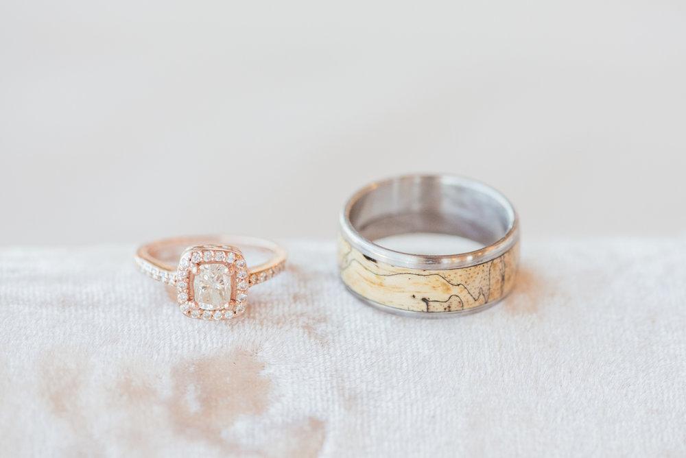 iowa wedding photographer - details-15.jpg