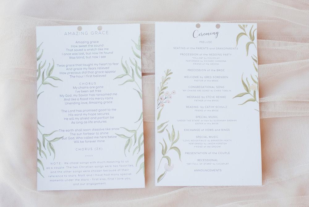 iowa wedding photographer - details-17.jpg
