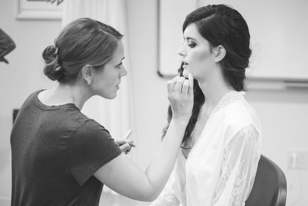 iowa wedding photographer - getting ready - wisconsin wedding-9.jpg
