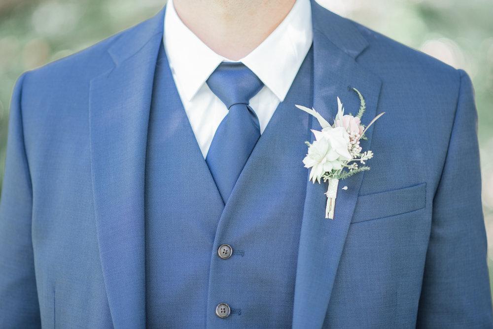 iowa wedding photographer - matt and stacy - wisconsin wedding-2.jpg