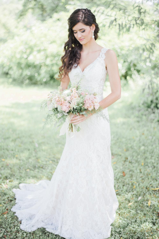 iowa wedding photographer - matt and stacy - wisconsin wedding-6.jpg