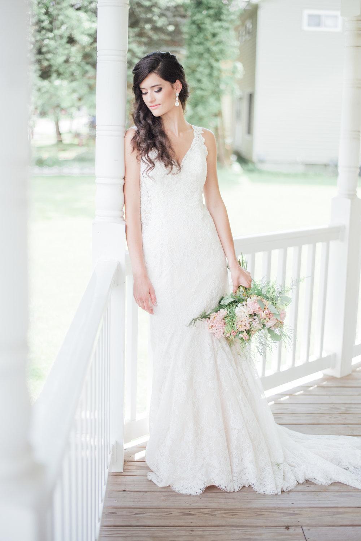 iowa wedding photographer - matt and stacy - wisconsin wedding-9.jpg