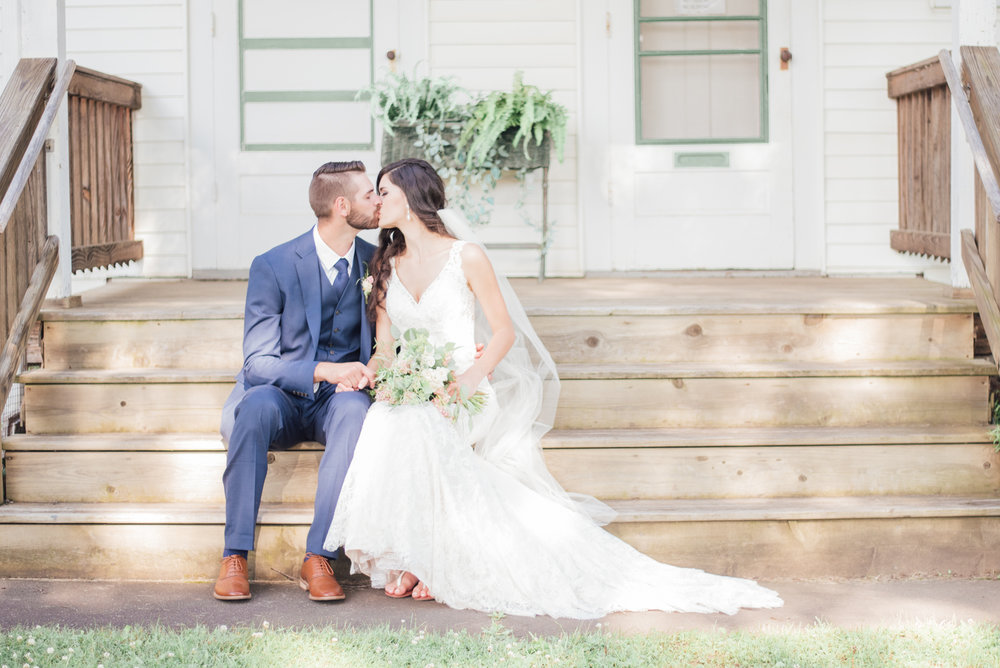 iowa wedding photographer - matt and stacy - wisconsin wedding-13.jpg