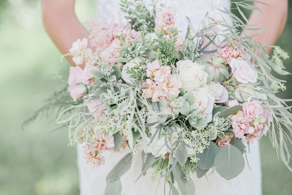 iowa wedding photographer - matt and stacy - wisconsin wedding-7.jpg