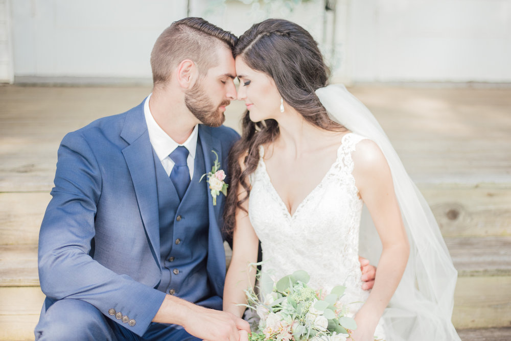 iowa wedding photographer - matt and stacy - wisconsin wedding-14.jpg