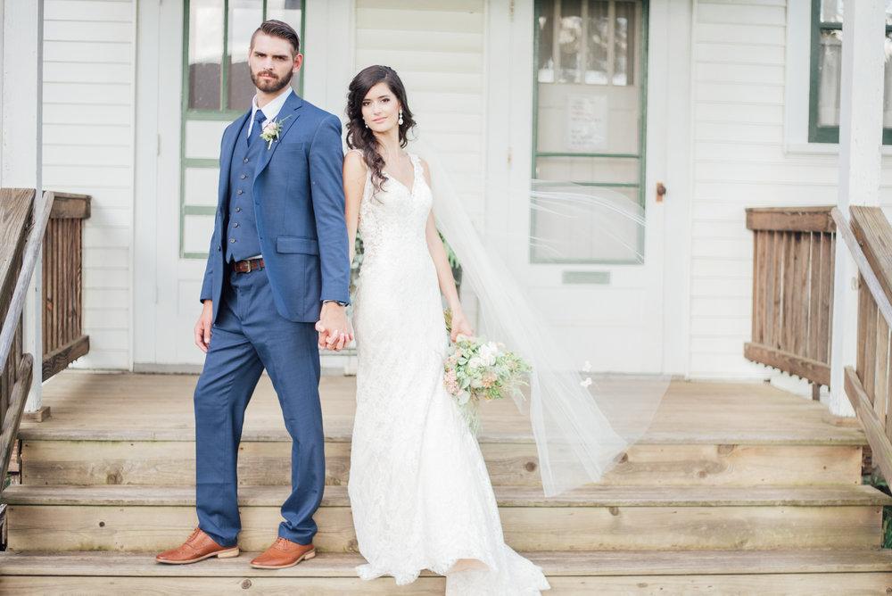 iowa wedding photographer - matt and stacy - wisconsin wedding-16.jpg