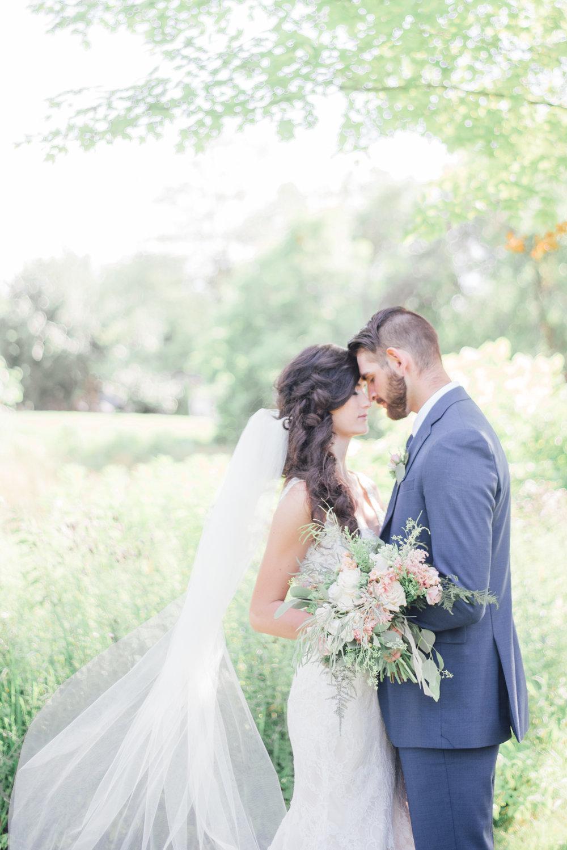 iowa wedding photographer - matt and stacy - wisconsin wedding-20.jpg