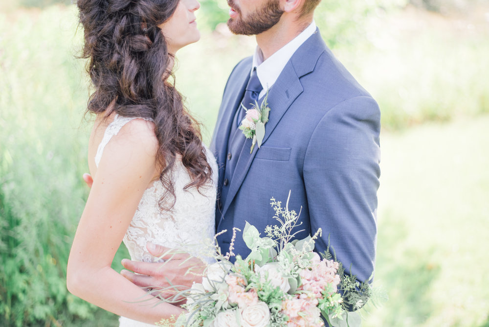 iowa wedding photographer - matt and stacy - wisconsin wedding-22.jpg