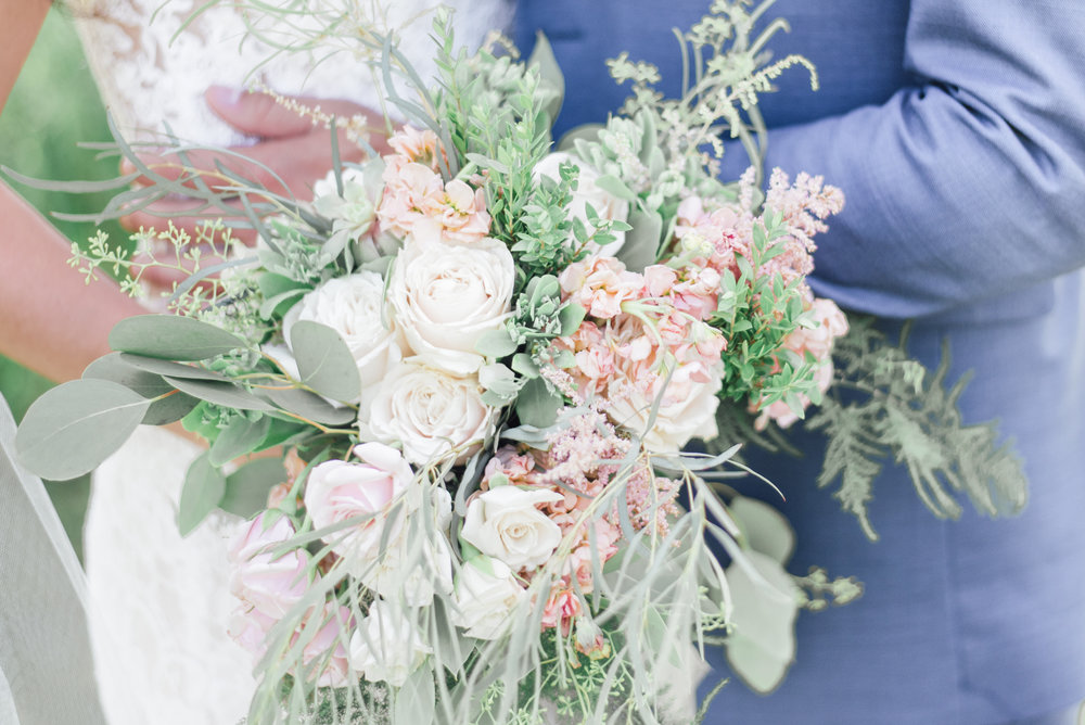 iowa wedding photographer - matt and stacy - wisconsin wedding-19.jpg
