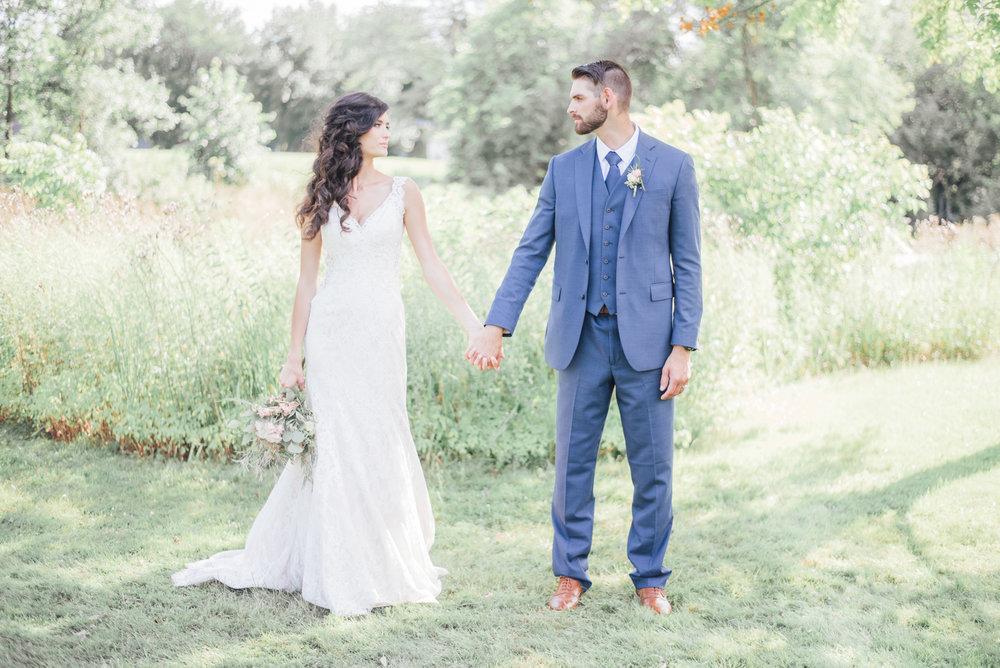 iowa wedding photographer - matt and stacy - wisconsin wedding-24.jpg