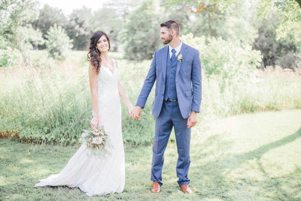iowa wedding photographer - matt and stacy - wisconsin wedding-25.jpg