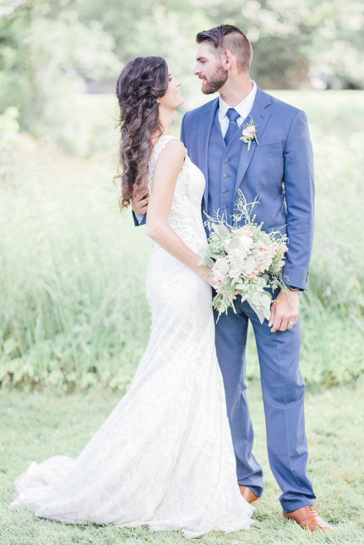 iowa wedding photographer - matt and stacy - wisconsin wedding-28.jpg