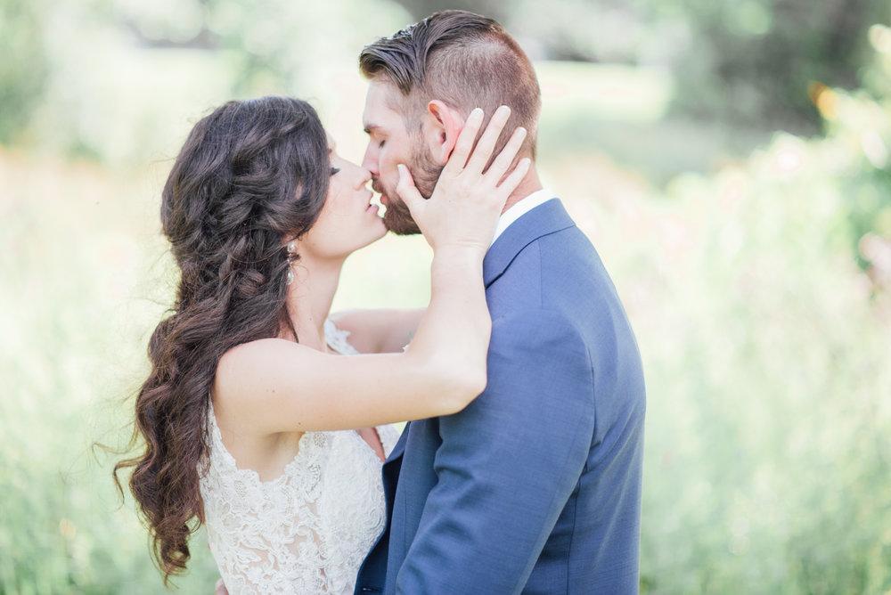 iowa wedding photographer - matt and stacy - wisconsin wedding-30.jpg