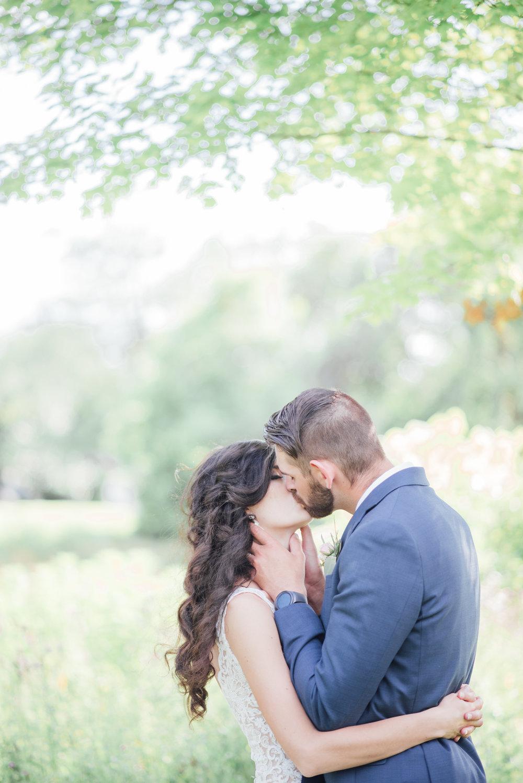 iowa wedding photographer - matt and stacy - wisconsin wedding-31.jpg